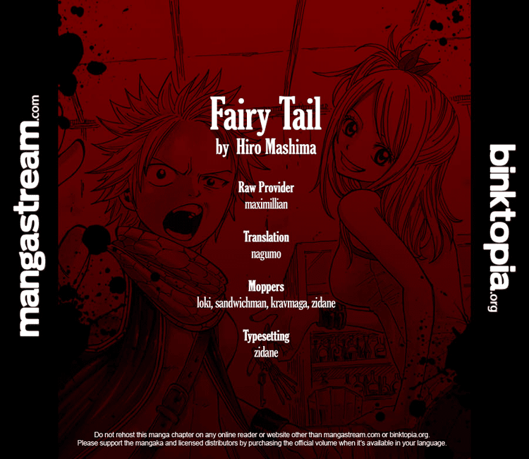 Fairy tail 198 Indo