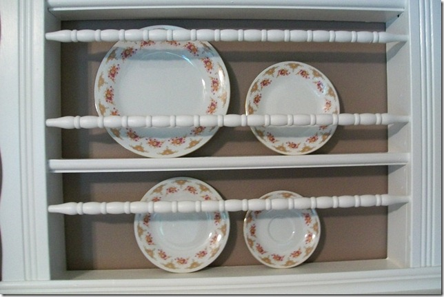 100 crib plate rack_7946