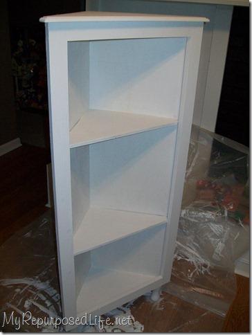 DIY Corner cabinet (11)