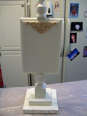 pedestal display stand (5)