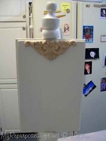 pedestal display stand (3)
