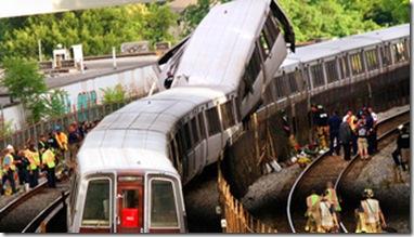 trainleadeA1