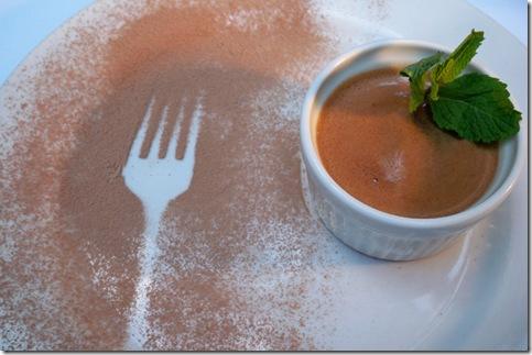 restaurant_week_sobremesas_agosto_f_007[1]