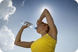 tomando_agua