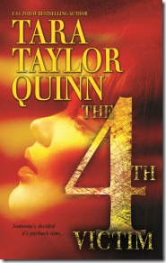 The Fourth Victim cover (1)