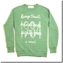 orwellsweater