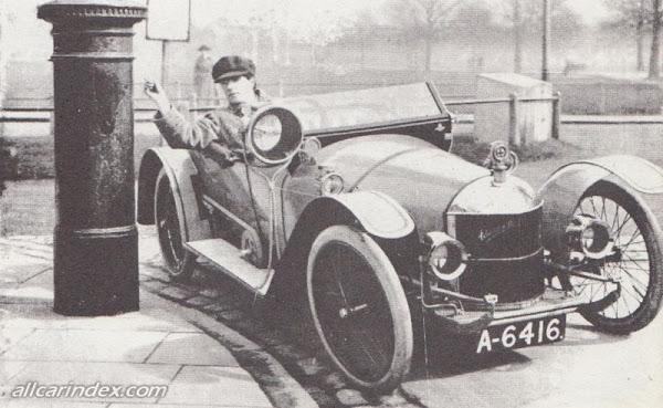 Main car index for Adamson motors used cars