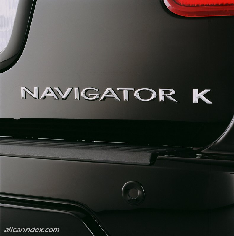 Bentley Says Its Suv Will Create A New Segment: Navigator K