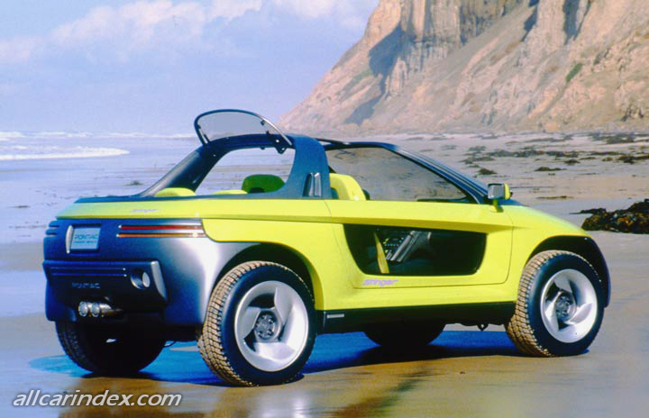 cars buggy with United States Pontiac Stinger on Swiss Made Umbausatze Fur Brudermodelle further Index also 73780 Kart Cross as well United States Pontiac Stinger further T123p15 Meyers Manx Buggy.