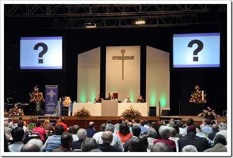 methodist conference wolverhampton 2009