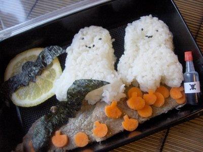 halloween-foodbento