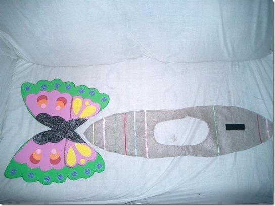 disfraz de mariposa (2)