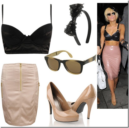 d82505b43922e21c_Lady-Gaga1