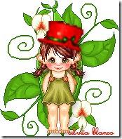 navidad-tropical-5