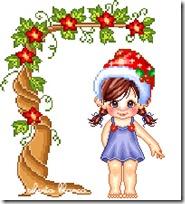 navidad-tropical-2
