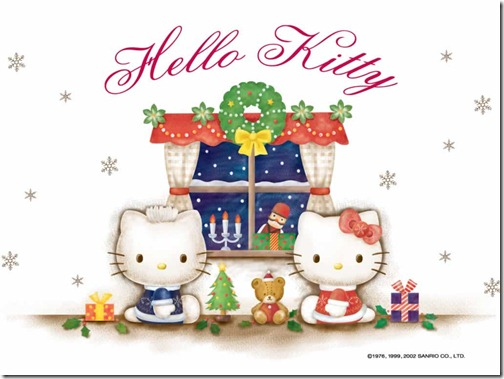 cosasparanavidad.blogspot hello kitty (4)
