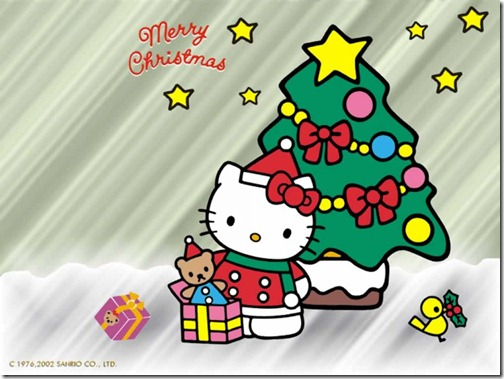 cosasparanavidad.blogspot hello kitty (1)