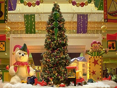 postal de navidad cosasparanavidad.blogspot (86)
