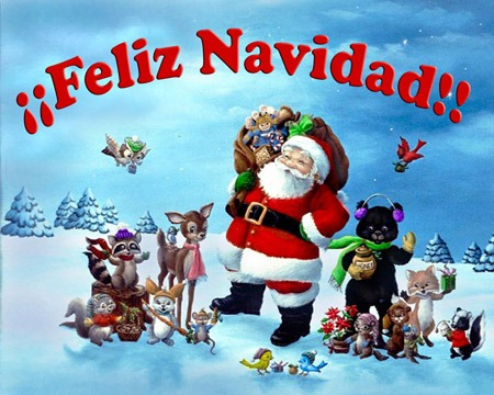 postal de navidad cosasparanavidad.blogspot (94)