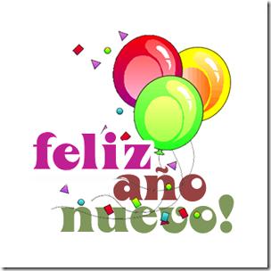 16 -TARJETAS FIN DE AÑO Y AÑO NUEVO - Página 2 Feliz_ano_nuevo_0001_thumb