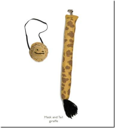 mask_tail_giraffe_lg_1