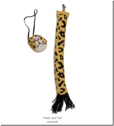 mask_tail_cheetah_lg