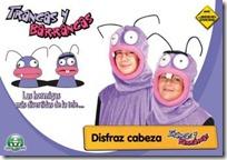 20100114085800-disfraz-cabeza-hormigas-web