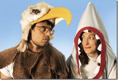 tiburón nosdisfrazamos (1)
