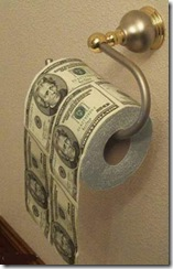 money_toilet_roll