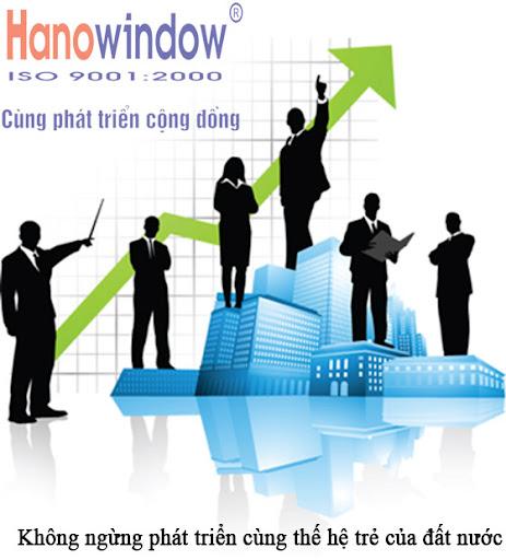 http://lh6.ggpht.com/_TtXNu7fwOVo/S8v7V5QnyYI/AAAAAAAAAKk/mxycof2ldRs/C%E1%BB%ACA%20NH%E1%BB%B0A%20H%C3%80%20N%E1%BB%98I%20-%20HANOWINDOW%20uPVC%20-%20CUA%20NHUA%20LOI%20THEP%20uPVC-%20TH%C3%94NG%20%C4%90I%E1%BB%86P%20TUY%E1%BB%82N%20D%E1%BB%A4NG%20HANOWINDOW%201%20A.jpg