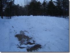 winterfebruary4