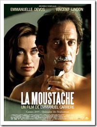 LaMoustache