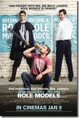 rolemodels_02