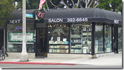 hair-salon-santa-monica-main3-final