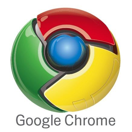 Download Google Chrome Browser Standalone Offline Installer