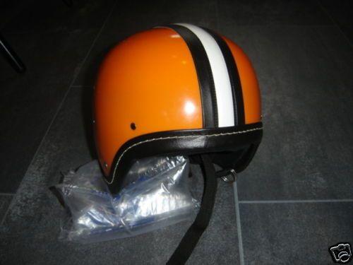 Das Mz Forum F R Mz Fahrer Thema Anzeigen Helm Welche