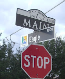SNS MainAtEagleMidtown.jpg