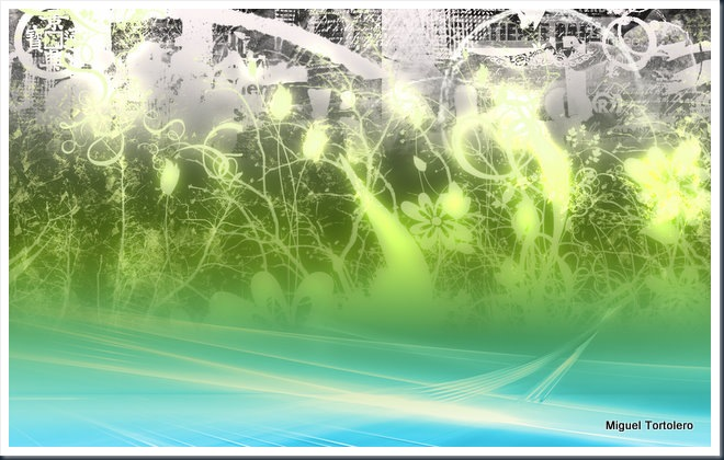 greenblue2