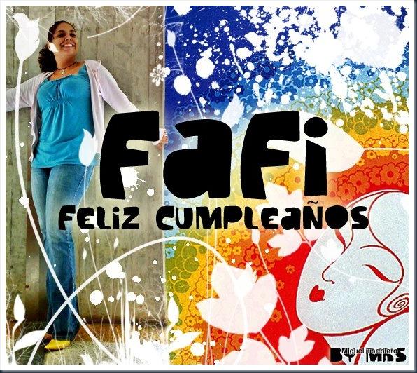 fafi cumpleaños copia