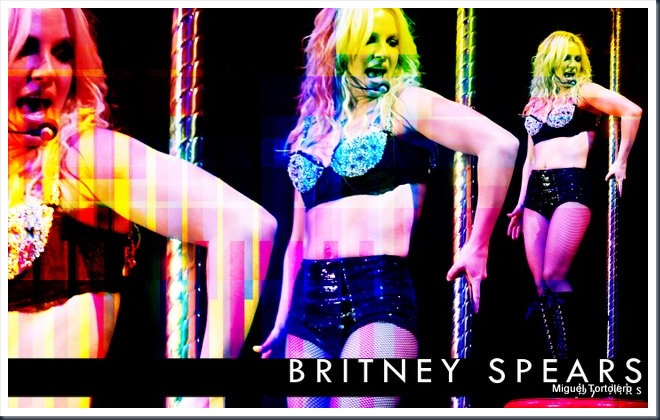 Britneycolor