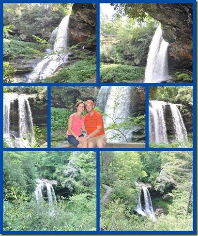 2010-08-13 SD 2
