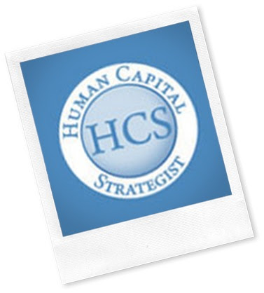 hcs 589 strategic management Solution : hcs 589 - week 6 health care strategic management final strategic plan and presentation sansh willing to share for $10000 hcs 589 - week 6 health care strategic management final strategic plan and presentation.