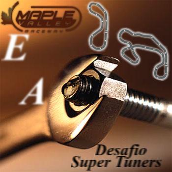 Desafio Super Tuners Super%20Tuners