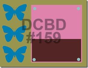 DCBD159