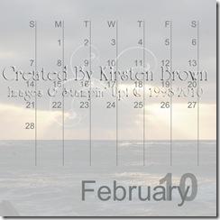 2010 Calendar12-005