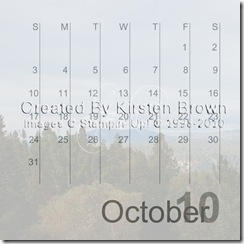 2010 Calendar12-021