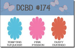 dcbd#174