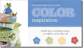 100809-colorinspiration