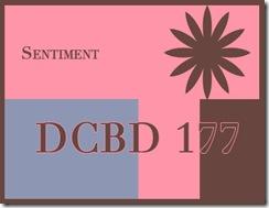 DCBD177