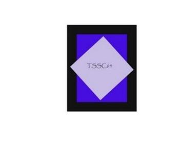 TSSC64